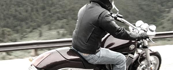 Waar kun je nu het beste motorrijlessen in Amsterdam nemen?